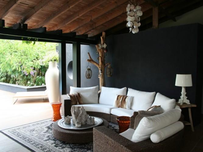 Kris Mandigers Interieurarchitectuur Hacienda Liessel